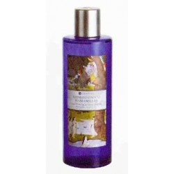 Acqua di Hamamelis, 250 ml