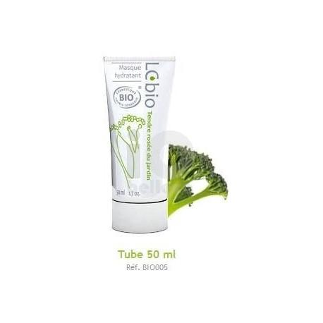 Tender Dew of Garden, 50 ml.