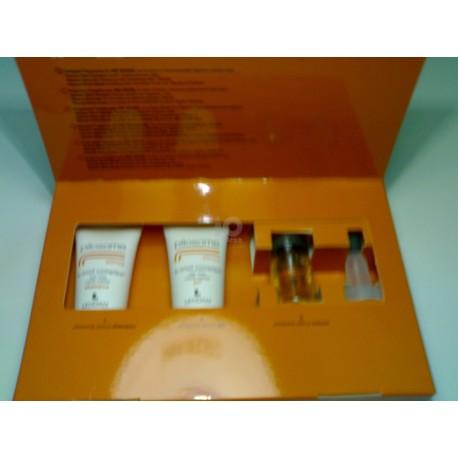 PILOSOME- B-trixil complex - Professional