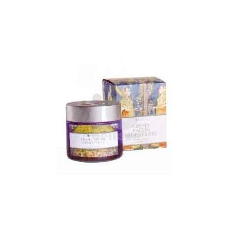 Crema Facial Piel Grasa, 50 ml