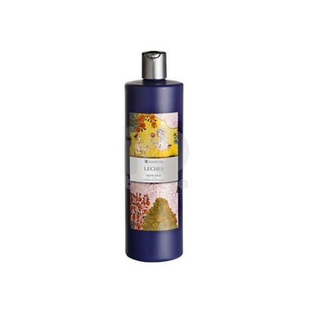 Leche Corporal Musk, 500 ml