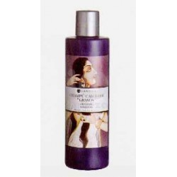 Greasy Hair Shampoo, 250 ml