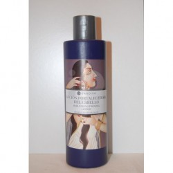 Hair Lotion Fortifying, 250 ml