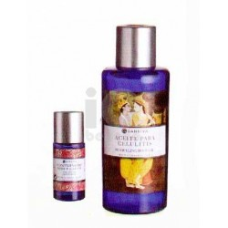 Well-Being Relax Oil, 150 ml
