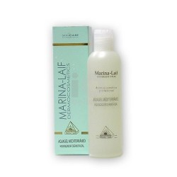 Aquagel Mediterranean 200 ml