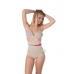 EMANA COSMETIC-TEXTILE SHAPE UP GIRDLE