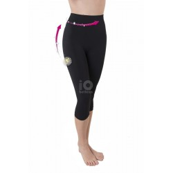 Legging  capri push up shaper Emana