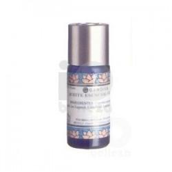 Ätherisches Öl Vanille, 12 ml (R)