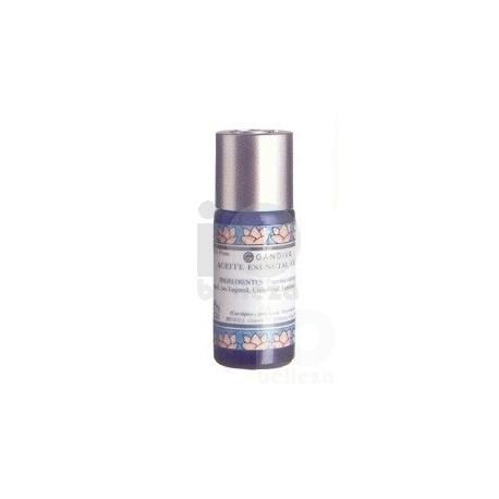 Vanilla Essential Oil, 12 ml (R)