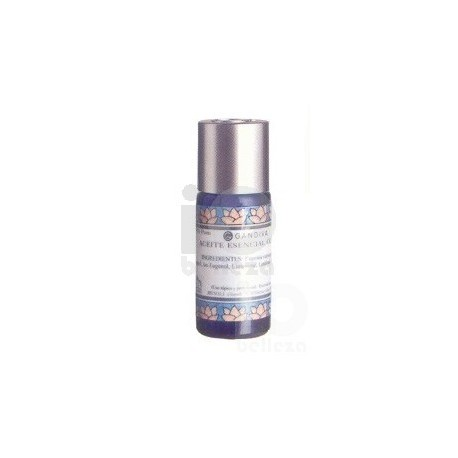 Huile Essentielle Patchouly, 12 ml