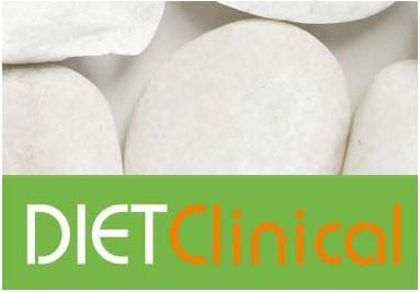 Diet Clinical