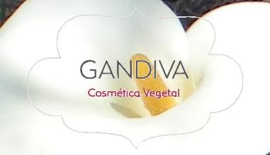 Gandiva